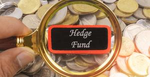 ヘッジファンドにおけるおすすめ会社ランキング