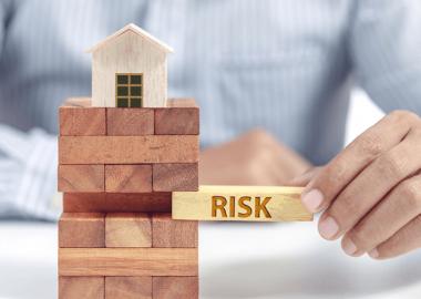 投資信託が抱えるリスクとその対策を徹底解説