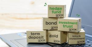 ヘッジファンドと投資信託の違いとは?一から簡単解説