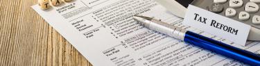 投資信託に課せられる税金の基本やおすすめの節税方法