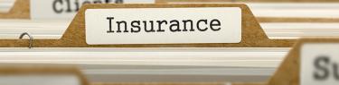 退職金の運用先として保険を勧める理由