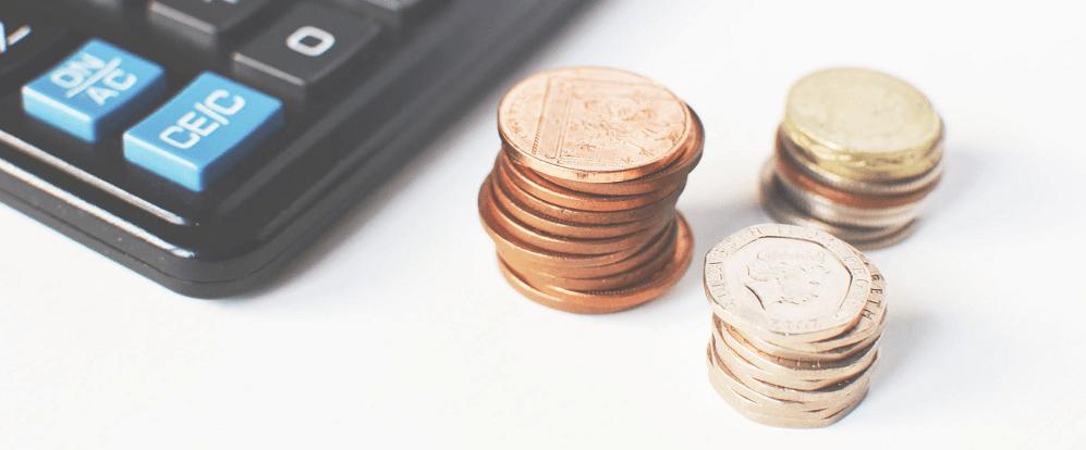 おすすめの投資顧問会社ランキング